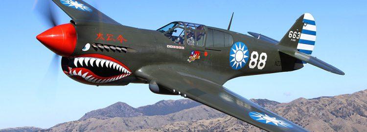 Modern Warplanes Android
